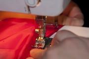ДИСТАНЦИОННЫЕ курсы кройки и шитья