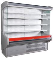 Предлагаю услуги по обслуживанию холодильного оборудования