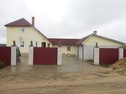 Дом на сутки в Могилеве