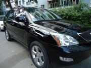 Lexus RX 350,  2007 г.в