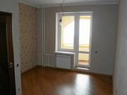 Ремонт квартир.Отделка хилых и офисных помещений.
