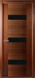 Двери межкомнатные,  раздвижные,  распашные