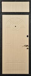 Двери металлические по Вашим размерам
