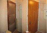 Ремонт и реставрация металличесих дверей