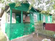 Продам дом в д. Новосёлки 12км от Могилёва
