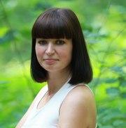 подготовка к ЦТ по русскому языку по  Skype