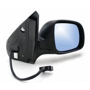 Боковое зеркало заднего вида к вашему авто, большой выбор, доставка по