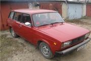 Продам ВАЗ 2104