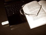 Консультация юриста в Могилеве. Юридические услуги для бизнеса