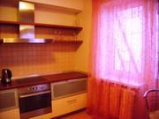 Квартира-студия в аренду на сутки,  скоростной безлимитный Wi-Fi,  отчетные документы