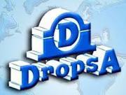 Dropsa spa - централизованные системы смазки (АЦСС)