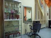 Парикмахерские услуги,  косметология,  фотоэпиляция,  фотоомоложение,