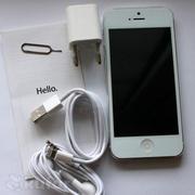 Копия iPhone 5S Про+