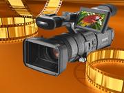 Видеосъёмка свадеб. Видеооператор,  фотограф,  ведущий-тамада на свадьбу. Могилев,  Червень,  Березино,   Белыничи