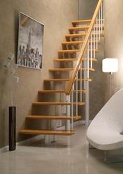 Продается лестница серии комфорт