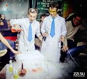 Свадебное шоу в Могилеве