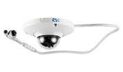 Установка и продажа оборудования видеонаблюдения