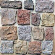 Искусственный камень под мрамор