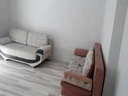 квартира на сутки в центре +375299852626
