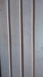 Вагонка (ольха),  блок хаус,  имитация бруса,  доска пола,  пиломатериалы