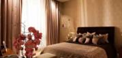 Сдается однокомнатная  квартира  на  краткий  срок в центре  г. Могилева.