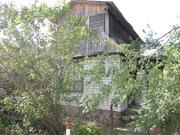 Продаётся дача (дом с участком) возле санатория