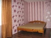 Квартира на сутки пр-т Мира Могилев Wi-Fi.+375291694417