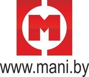 http://mani.by/  Изготовление металлоконструкций под ключ