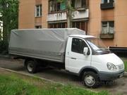 Продается новый Кузов ГАЗ 330202 Удлиненная