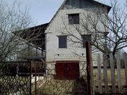 Дачу в Белыничском районе