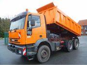 Перевозка строительного мусора, сыпучих грузов,  песка,  грунта,  щебня,  .