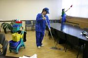 Клининговые услуги уборка дома,  офиса,  помещений от 20 тыс. за м.кв.