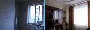 Ремонт квартир и домов под ключ в Могилеве