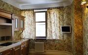 2-комнатная квартира в тихом районе  Головацкого д. 105а