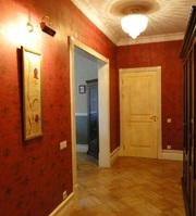 Продам 2-х комнатную квартиру по адресу ул.Пионерская 12/25