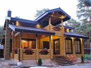 Строительство каркасных домов в Могилеве