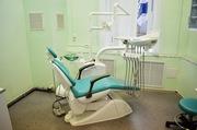 Стоматологическая установка «AZIMUT – 200А»