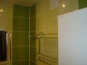 Ремонт ванных и туалетов под ключ