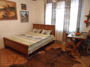 Сдаю квартиру в центре Могилева посуточно  +375 29 342-18-02