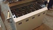 Электрическая печь для сауны по цене российского производителя Могилёв