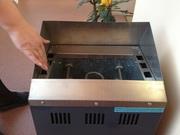 Электрическая печь для бани: не пропустите