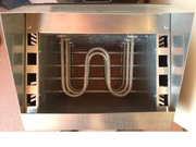 Электрокаменка для сауны ТЭН-МИАСС: оперативно,  недорого,  Могилёв
