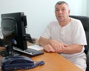 Юридическая помощь,  защита  адвоката в Могилеве и за его пределами