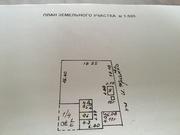продаю квартиру в частном секторе в Могилёве