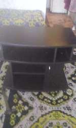 стол под TV