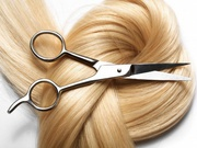 Продается действующий салон-парикмахерская в центре Могилеве