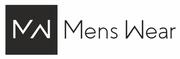 Мужская одежда немецких брендов (ОПТ)