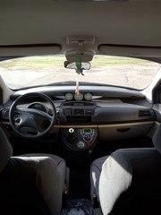 Продается Citroen С8.