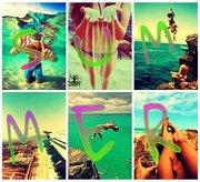 ООО Summertour