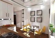 Студия архитектуры и дизайна Костенич-дизайн